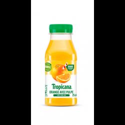 Jus d'Orange Frais 25cl